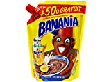 Banania Chocolate Breakfast Mix Imported From France 14.1oz