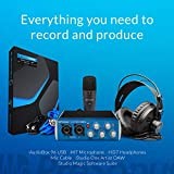 PreSonus AudioBox 96 Studio 25th Anniversary