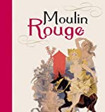 Moulin Rouge (2012-10-15)