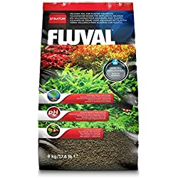 Fluval Plant and Shrimp Stratum 35.2lb (2x17.6lb)