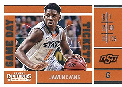 Osu Cowboys Basketball