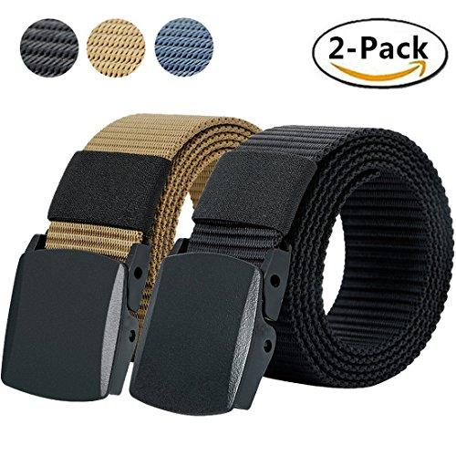 Hoanan 2 Pack 1.25