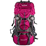 Womens Hiking Backpacks Review and Comparison