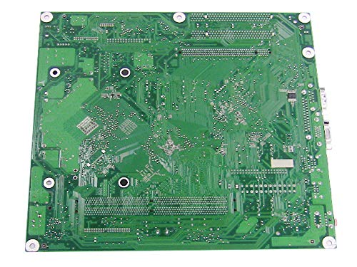 ATI INTEGRATED MOTHERBOARD RADEON XPRESS 1100 DRIVERS FOR PC