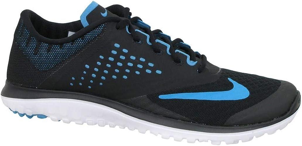 Nike Fs Lite Run 2, Chaussures de Running Femme