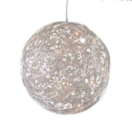 QAZQA Design / Modern / Dining Room / Dining Table Pendant Lamp ...