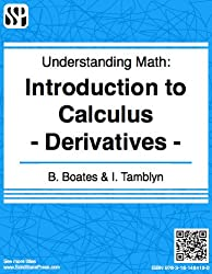 Understanding Math - Introduction to Calculus