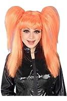 Forum Novelties Women's Adult Comic Cutie Wig