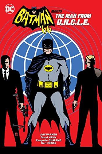 Buy new batman: bruce wayne fugitive batman