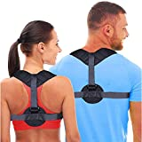 Posture Corrector For Kids Review and Comparison