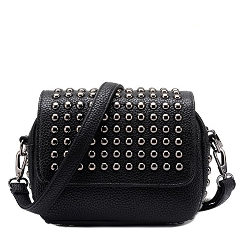 hipytime-bhb880468c1-fashion-pu-leather-hip-hop-womens-handbagsquare-cross-section-small-square-pack