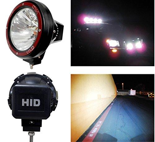 4in hid fog lights - 3