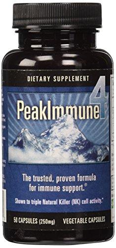 Daiwa Health Development Immune Count product image