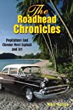 The Roadhead Chronicles, Mike Marino, 1418425869