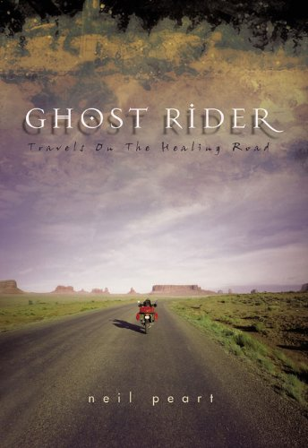 ghost riders in the sky lyrics pdf