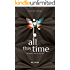 All This Time (Time After Time Book 3)