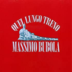 the album quel lungo treno february 15 2008 format mp3 be the first