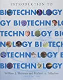 Introduction to Biotechnology 3rd Edition