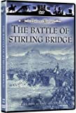 The History of Warfare: The Battle of Stirling Bridge