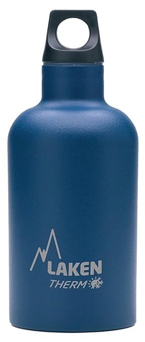 150 opinioni per Bottiglia d'acqua Laken thermo Futura isolamento sottovuoto acciaio inossidabile