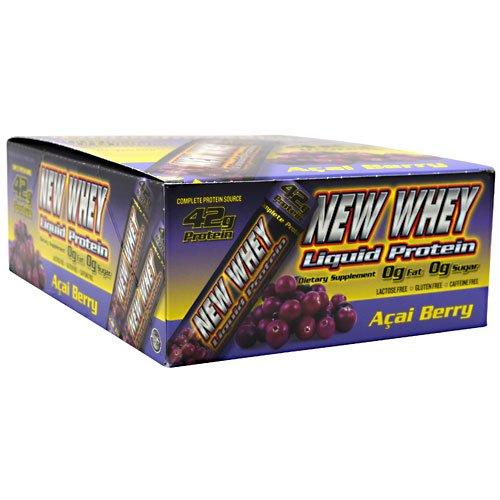 New Acai Berry - 8
