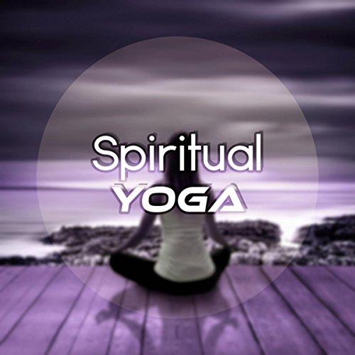 yoga Royalty-Free Production Music - Pond5