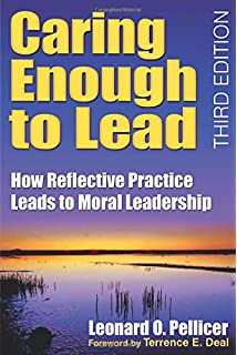 The Heart-Led Leader: How Living and Leading from the Heart Will