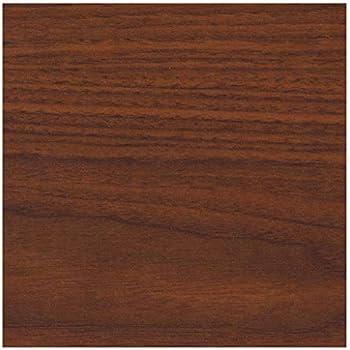Red Oak Stair Tread 36 In X 11 5 X 5 8 In Tread