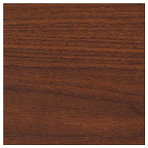 Laminate Flooring Stair Tread System 4 Kits per Box (Brown Alder) ()