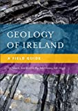Geology of Ireland, Pat Meere and Ivor MacCarthy, 1848891660