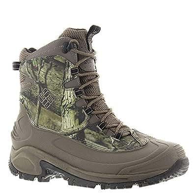 Amazon.com | Columbia Men's Bugaboot Snow Boot | Snow Boots