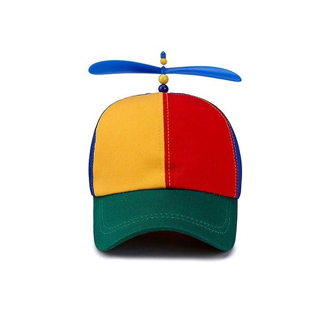 Littlest Pet Shop-Turtle /& Hats #971-Retired