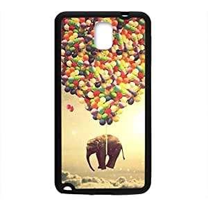 robert jahns Phone Case for Samsung Galaxy Note3 Case