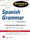 Spanish Grammar 6th Edition
