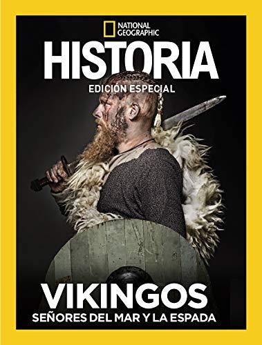 Extra Historia Guerras Mundiales. Nro 5 Julio 2019
