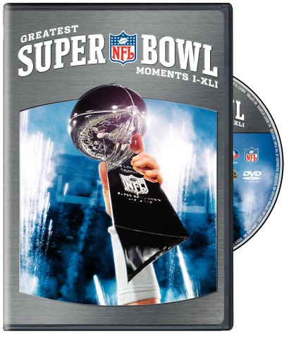 super bowl video - 7