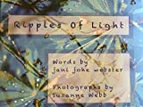 img - for Ripples of Light book / textbook / text book