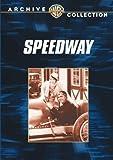 Speedway (1929)