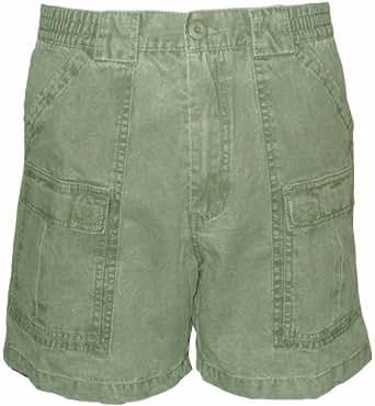 Talos Men's Cotton Cargo Short $16.00 #topseller   Shorts ...