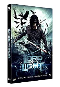 Lord of the Light
