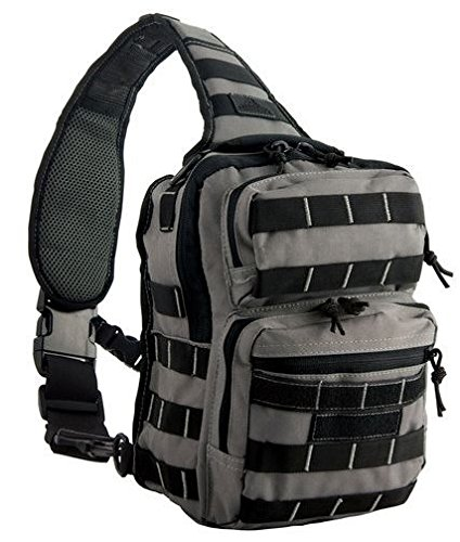 red-rock-outdoor-gear-rover-sling-pack-tornado-w-black-webbing-one-size