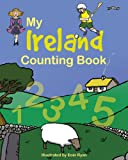 My Ireland Counting Book, Mary Webb and Ide Ni Laoghaire, 1847172784