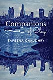 Companions of Clay
