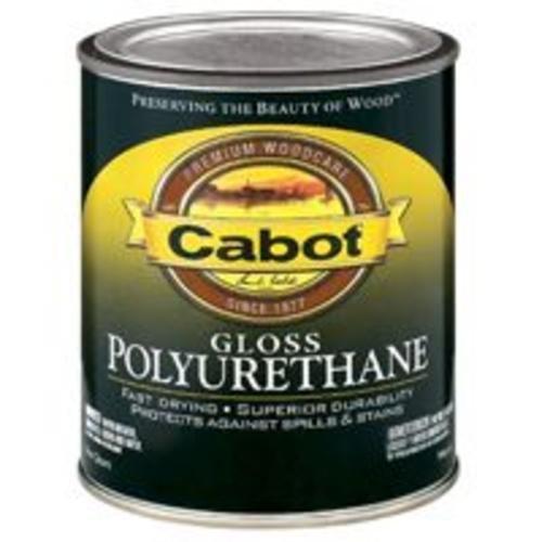 valspar-1440018010005-cabot-voc-interior-oil-based-polyurethane