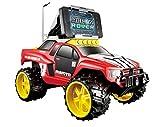 Maisto R/C Recon Rover Diecast Vehicle