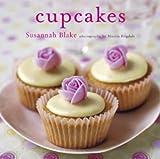 Cupcakes, Susannah Blake, 1845973798