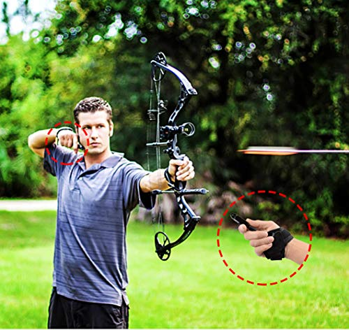Buy affordable compound bow