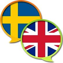 English Swedish Dictionary Free