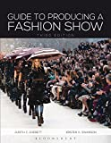 img - for Guide to Producing a Fashion Show: Studio Access Card book / textbook / text book