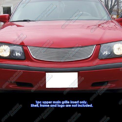 02 impala emblem - 3
